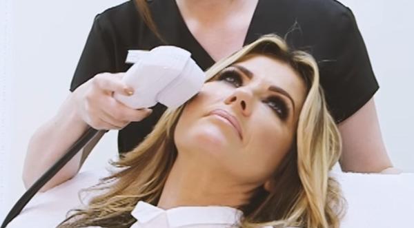 3d lipo clinic leamington Face