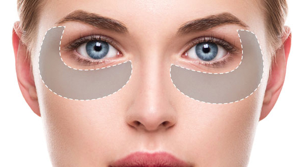 3D – Non Surgical Eye Lift treatment at 3d lipo leamington