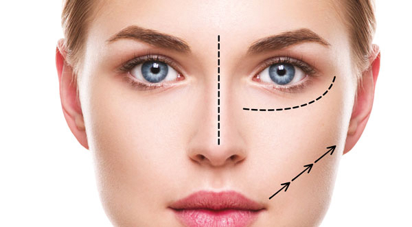 3d lipo clinic leamington Signature Face