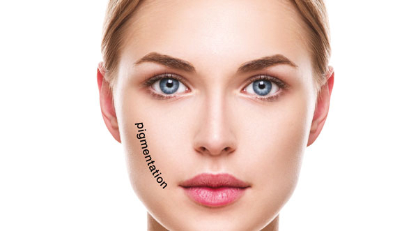 3d lipo clinic leamington 3D Prescriptive Facial to target Pigmentation